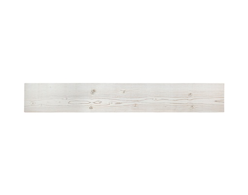 [MCH.PAN.0038] PANEL DECORATIVO MADERA DE PINO COLOR NATURAL (13×90cm)